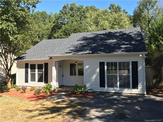 13825 Eden Court, Pineville, NC 28134 (#3331165) :: SearchCharlotte.com