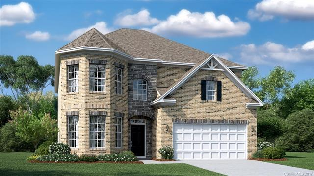 13005 Oakhaven Glen Lane #01, Charlotte, NC 28277 (#3331170) :: LePage Johnson Realty Group, LLC