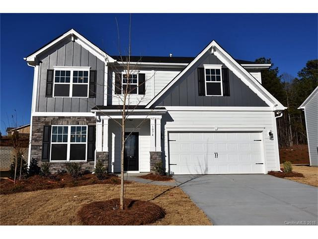 1074 Waterlily Drive #003, Indian Land, SC 29707 (#3331944) :: Stephen Cooley Real Estate Group