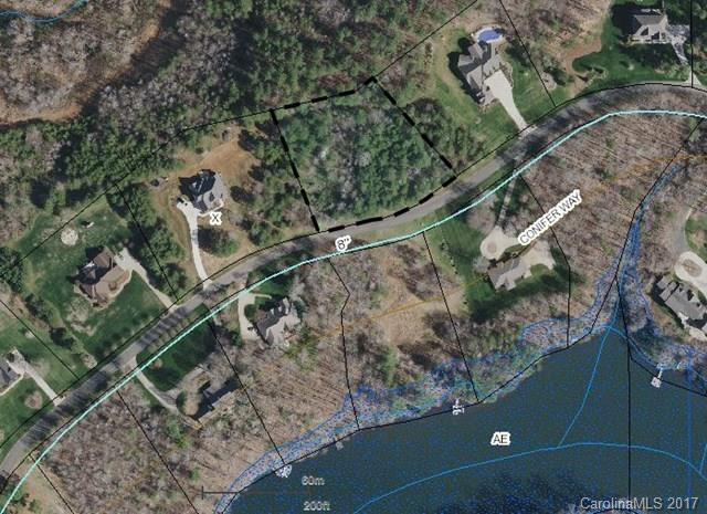 248 Conifer Way, Shelby, NC 28150 (#3333945) :: Mossy Oak Properties Land and Luxury