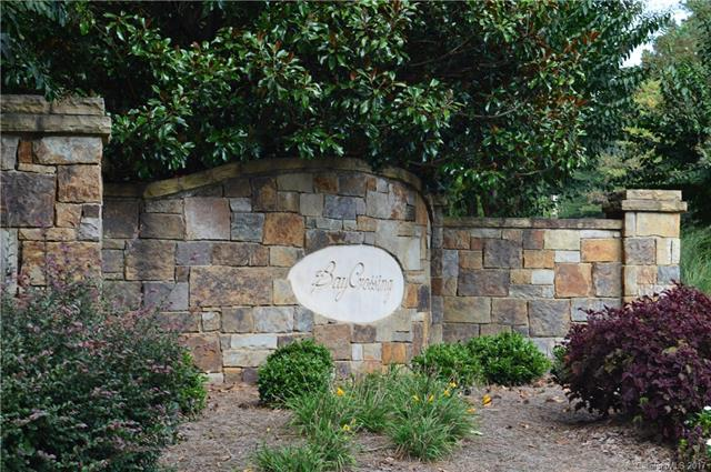 129 Sleepy Cove Trail, Mooresville, NC 28117 (#3334197) :: High Performance Real Estate Advisors