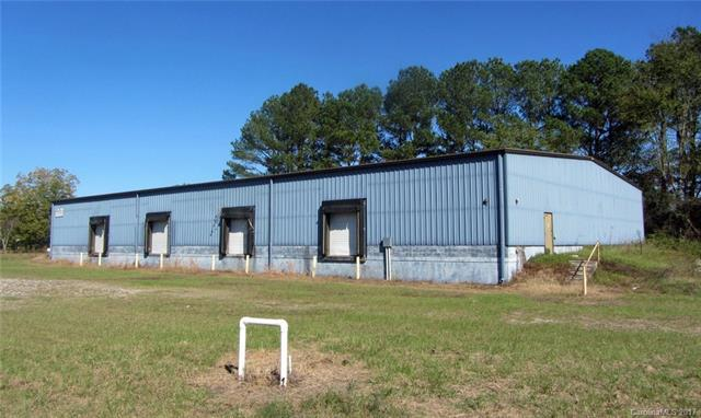 3146 Grant Mill Road, Wallace, SC 29596 (#3334408) :: Exit Mountain Realty