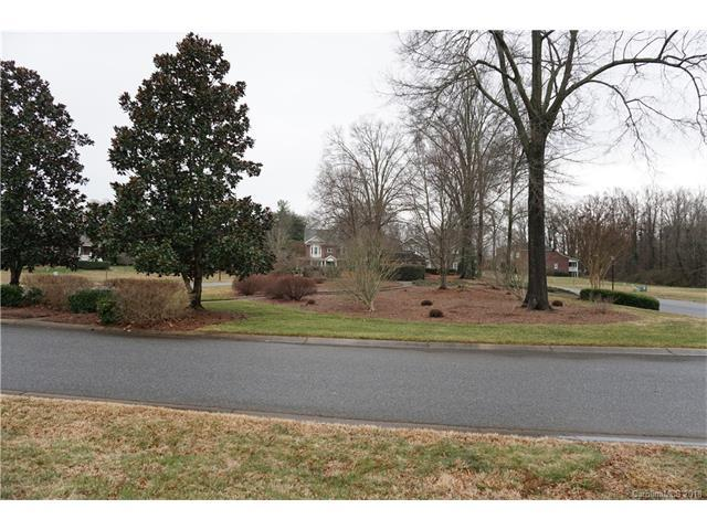 1117 Hatchery Court 47-48, Statesville, NC 28677 (#3334612) :: Caulder Realty and Land Co.