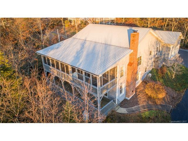 29 Locust Street, Black Mountain, NC 28711 (#3334657) :: Stephen Cooley Real Estate Group