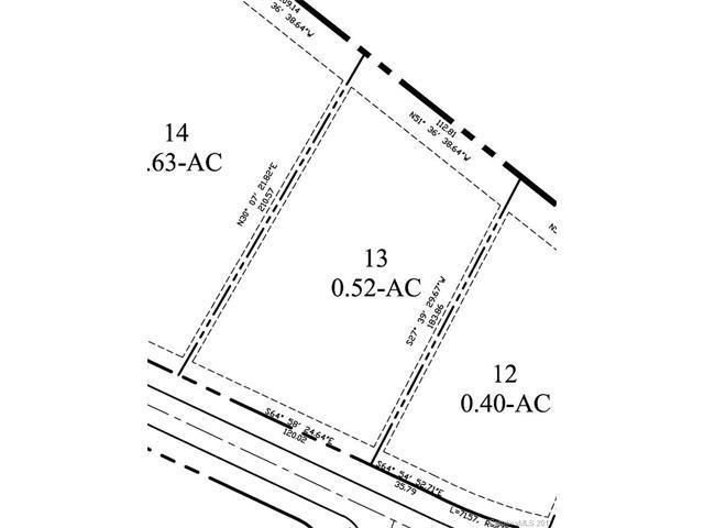 Lot 13 Shearer Road #13, Davidson, NC 28036 (#3334728) :: Cloninger Properties