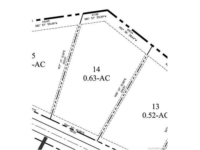 Lot 14 Shearer Road #14, Davidson, NC 28036 (#3334760) :: Mossy Oak Properties Land and Luxury
