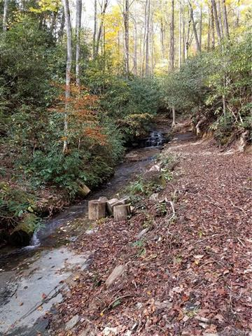 Lot 10 Eastatoe Gap Road, Rosman, NC 28772 (#3335453) :: Keller Williams Professionals