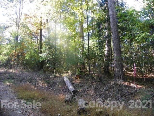 269 Pine Ridge Road #1117, New London, NC 28127 (#3335638) :: Willow Oak, REALTORS®