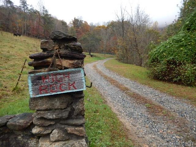 0000 High Rock Mountain Road - Photo 1