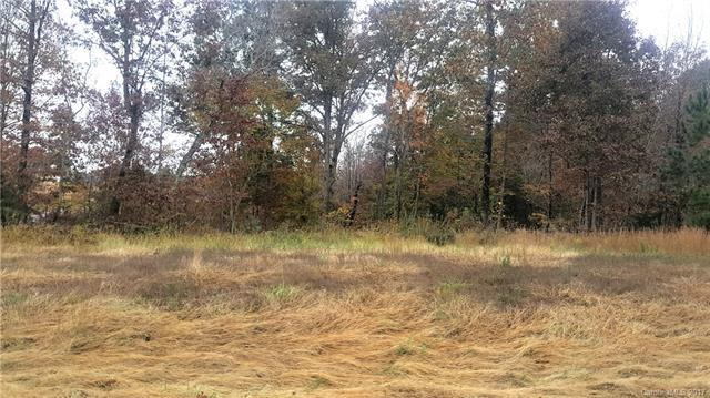 2701 Harrington Place #12, Waxhaw, NC 28173 (#3336103) :: Mossy Oak Properties Land and Luxury