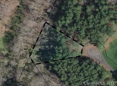 Lot #9 Westwind Drive, Shelby, NC 28152 (#3336514) :: Exit Mountain Realty