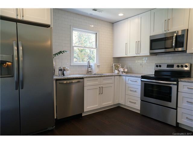 6201 Thermal Road, Charlotte, NC 28211 (#3336571) :: Pridemore Properties