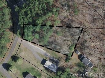 Lot #15 Westwind Drive, Shelby, NC 28152 (#3336750) :: Exit Mountain Realty