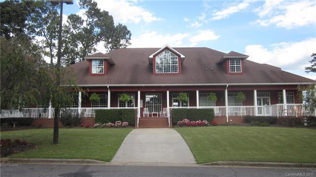 4241 Plantation Drive, Morganton, NC 28655 (#3337128) :: Team Honeycutt