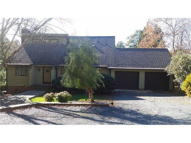 302 Shoreline Drive #12, Badin Lake, NC 28127 (#3337166) :: Carlyle Properties