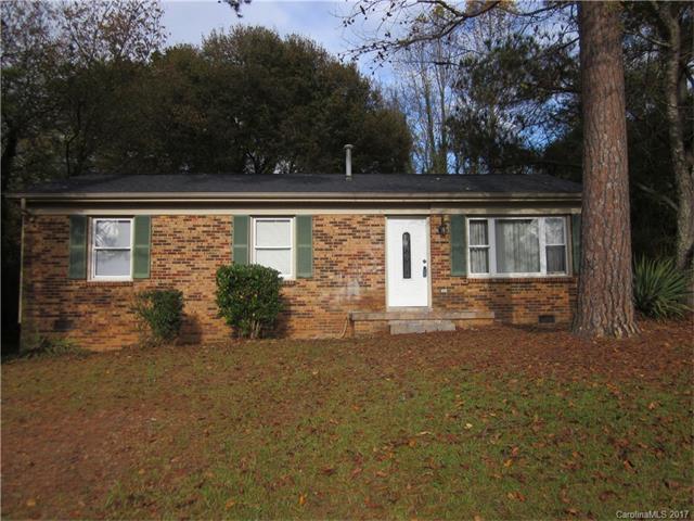 104 Farmington Drive, Stanley, NC 28164 (#3337243) :: Exit Mountain Realty