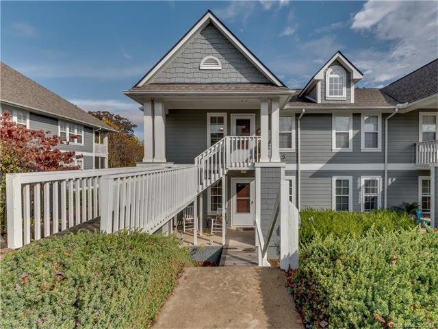 3701 Florham Place, Asheville, NC 28806 (#3337295) :: Miller Realty Group