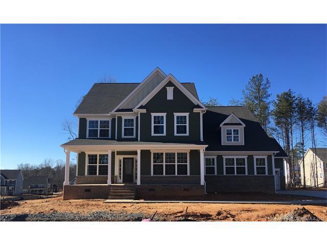 15848 Arabian Mews Lane #122, Charlotte, NC 28278 (#3337553) :: Stephen Cooley Real Estate Group