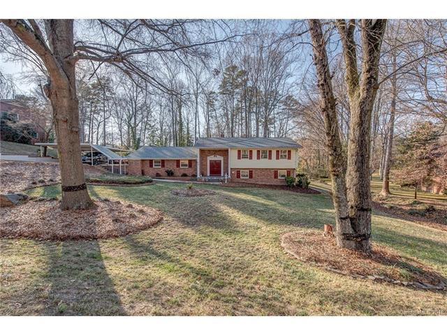 617 Torrence Drive, Gastonia, NC 28054 (#3337596) :: The Ann Rudd Group