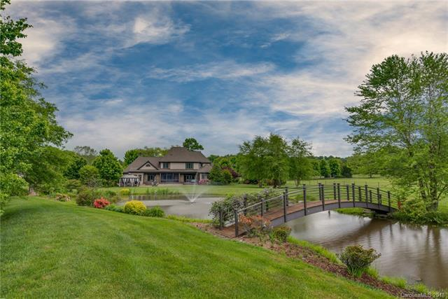 415 Brush Creek Road, Fairview, NC 28730 (#3338287) :: LePage Johnson Realty Group, LLC