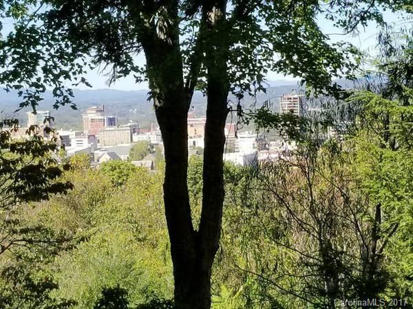 405  unit 201 Windswept Drive, Asheville, NC 28801 (#3338414) :: High Performance Real Estate Advisors