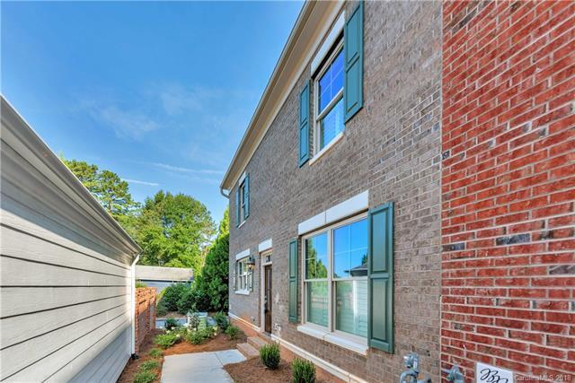 437 Nobles Way #14, Belmont, NC 28012 (#3338610) :: RE/MAX RESULTS