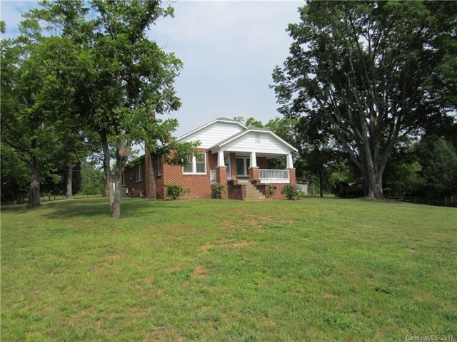 11120 Old Concord Road - Photo 1