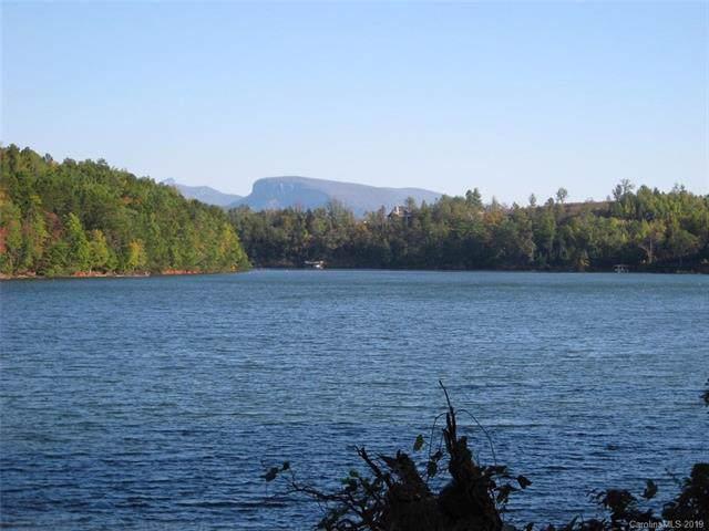 885 Waters Edge Drive - Photo 1