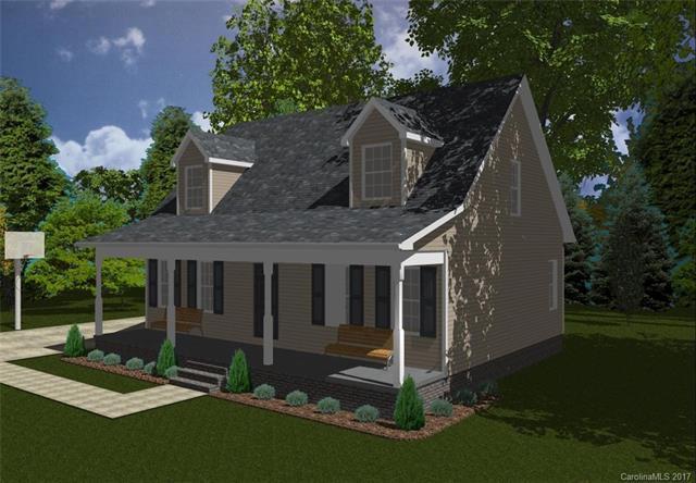 2361 Dellinger Drive, Newton, NC 28658 (MLS #3339339) :: RE/MAX Impact Realty
