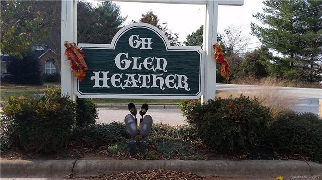 210 Bonaventure Drive, Salisbury, NC 28147 (#3339783) :: Exit Mountain Realty