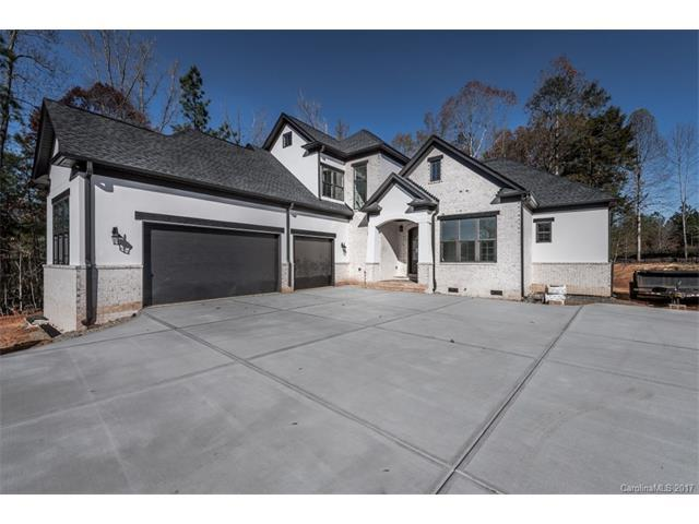 510 Harvest Moon Lane, Rock Hill, SC 29732 (#3339847) :: Exit Mountain Realty