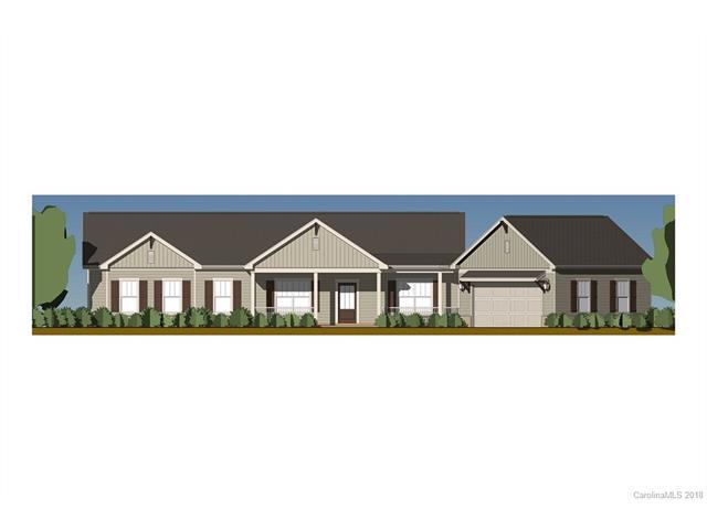 TBD Ferncliff Court Lot 2, Brevard, NC 28712 (#3339951) :: Miller Realty Group