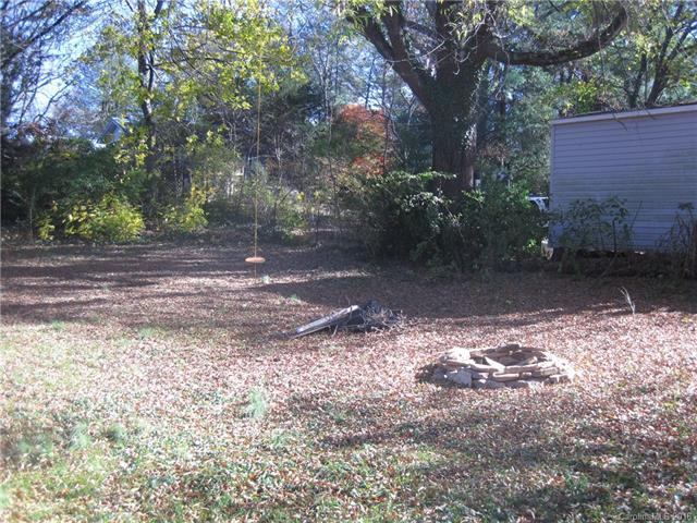 26 Winnfred Street, Asheville, NC 28806 (#3340089) :: Cloninger Properties