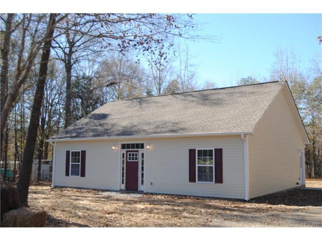 2906 S Anderson Road #5, Catawba, SC 29732 (#3340159) :: Exit Mountain Realty