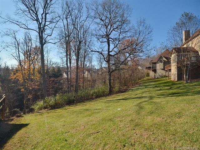 28 Stone House Road #122, Arden, NC 28704 (#3340165) :: Rinehart Realty