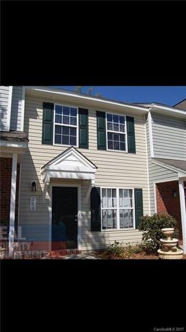269 Malamute Lane, Greensboro, NC 27407 (#3340615) :: RE/MAX RESULTS