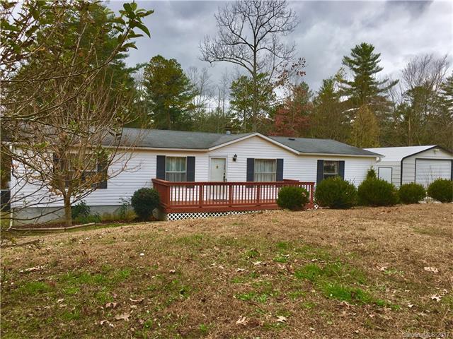 106 S Sourwood Lane, Flat Rock, NC 28731 (#3340638) :: Exit Mountain Realty