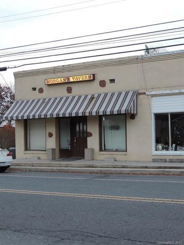 207 Stanly Street, Stanfield, NC 28163 (#3340921) :: Team Honeycutt