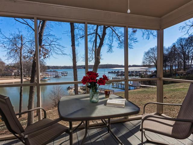 112 Anglers Place, Mooresville, NC 28117 (#3341476) :: High Performance Real Estate Advisors