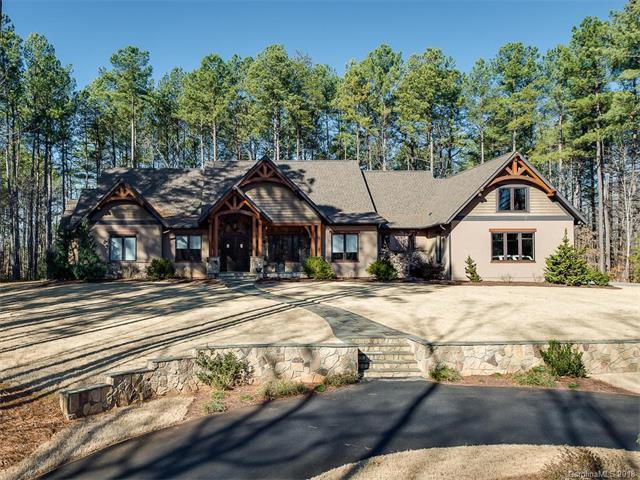 8179 Energy Lane, Catawba, NC 28609 (#3341480) :: Stephen Cooley Real Estate Group