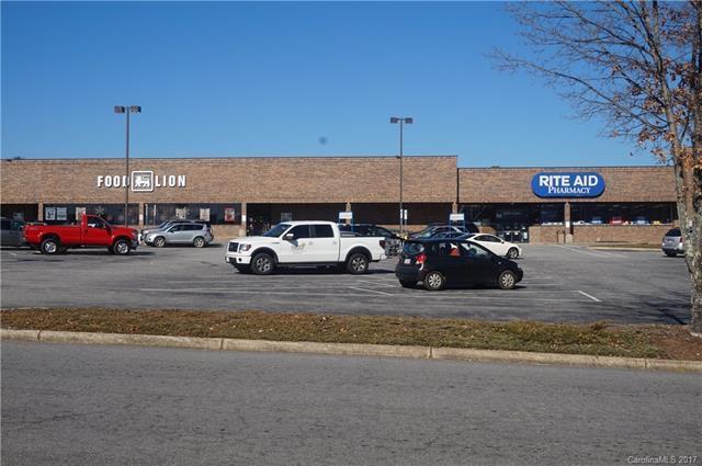 901 Smokey Park Highway, Candler, NC 28715 (#3341628) :: High Performance Real Estate Advisors