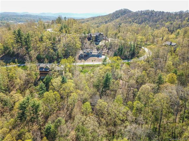 85 Boulder Creek Way #19, Asheville, NC 28805 (#3341809) :: Puffer Properties