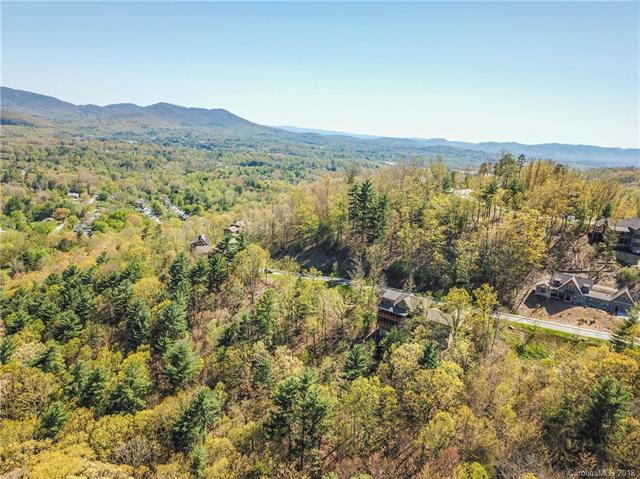 63 Boulder Creek Way #22, Asheville, NC 28805 (#3341813) :: Puffer Properties