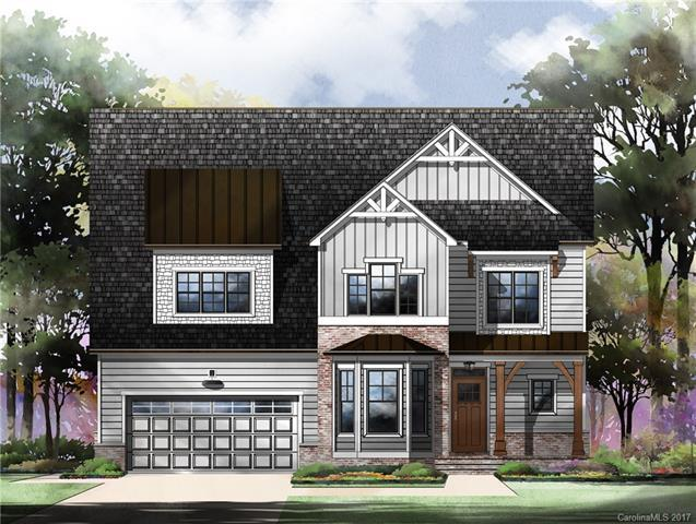 16332 Autumn Cove Lane, Huntersville, NC 28078 (#3342020) :: LePage Johnson Realty Group, LLC