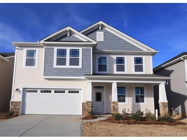 1553 Arcadia Bluff Drive Kgm 46, York, SC 29745 (#3342223) :: Stephen Cooley Real Estate Group