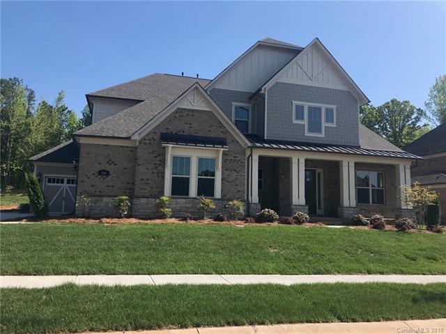 316 Westlake Drive #45, Waxhaw, NC 28173 (#3342351) :: LePage Johnson Realty Group, LLC