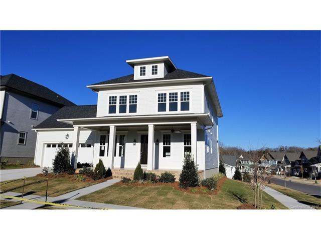 337 Sensibility Circle #41, Fort Mill, SC 29708 (#3342633) :: SearchCharlotte.com