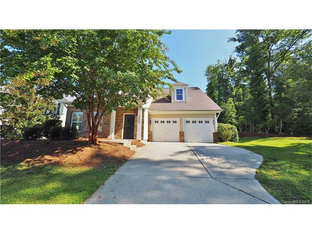 13536 Helen Benson Boulevard, Davidson, NC 28036 (#3342982) :: The Elite Group
