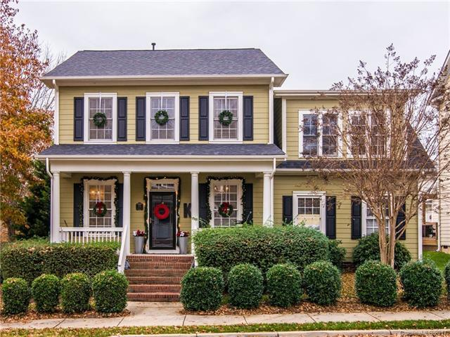 178 Blandina Court, Fort Mill, SC 29708 (#3343262) :: The Andy Bovender Team