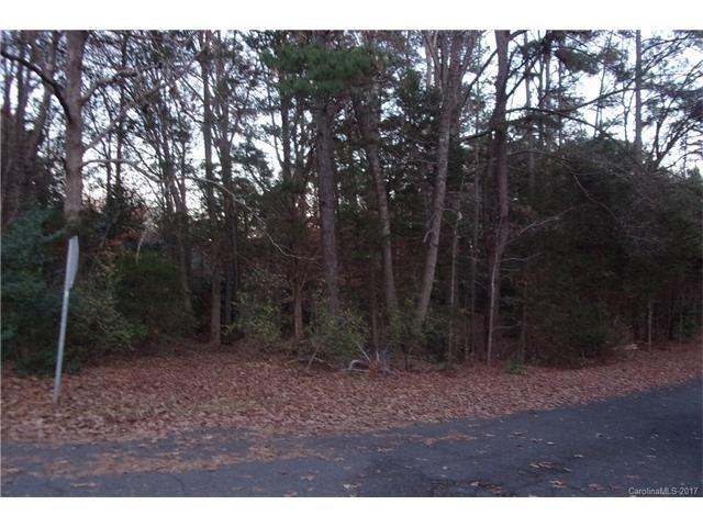 Lot 37 Plantation Road, Rock Hill, SC 29732 (#3343264) :: The Ann Rudd Group